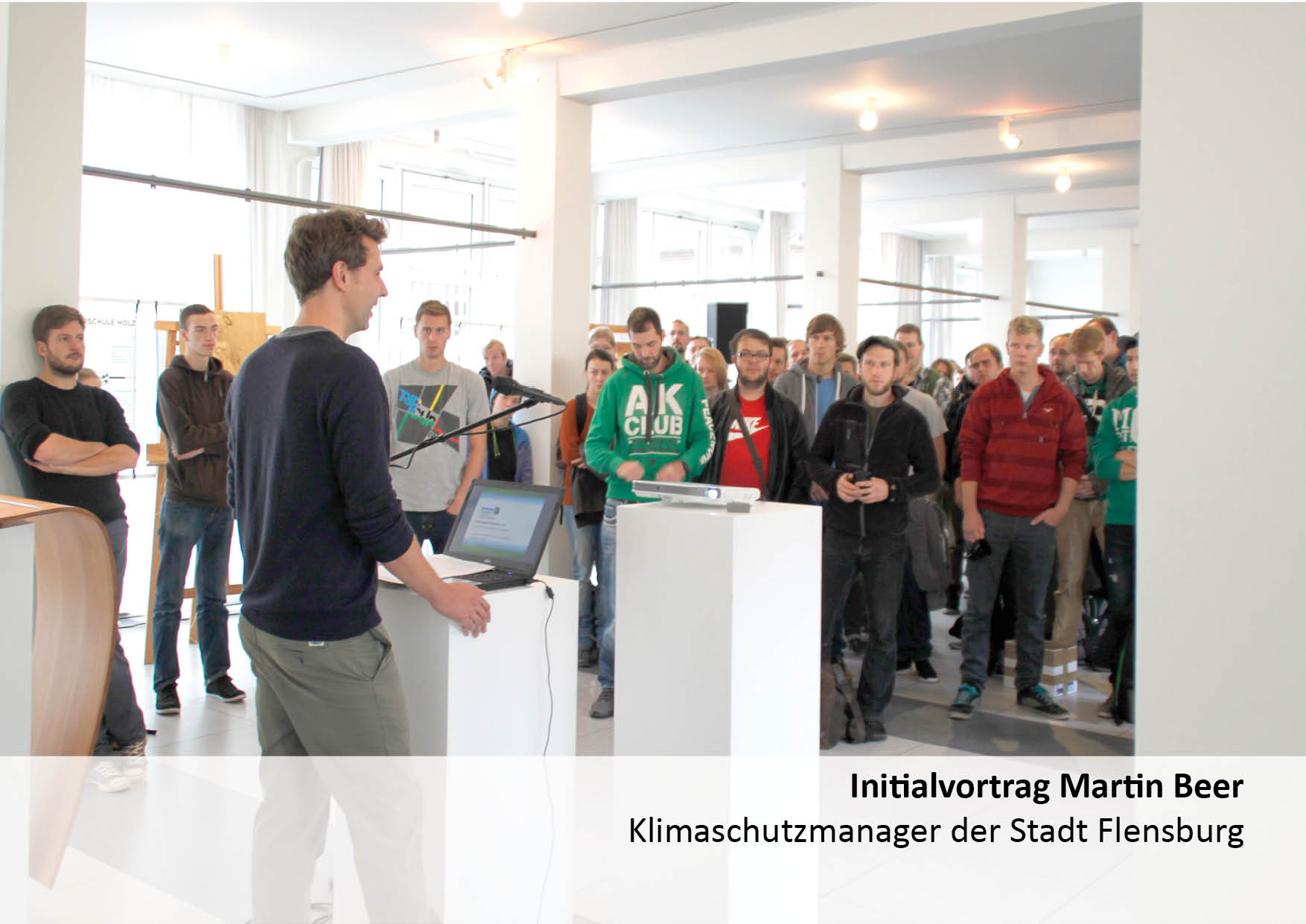 ergebnisse-nachhaltigkeitstage3