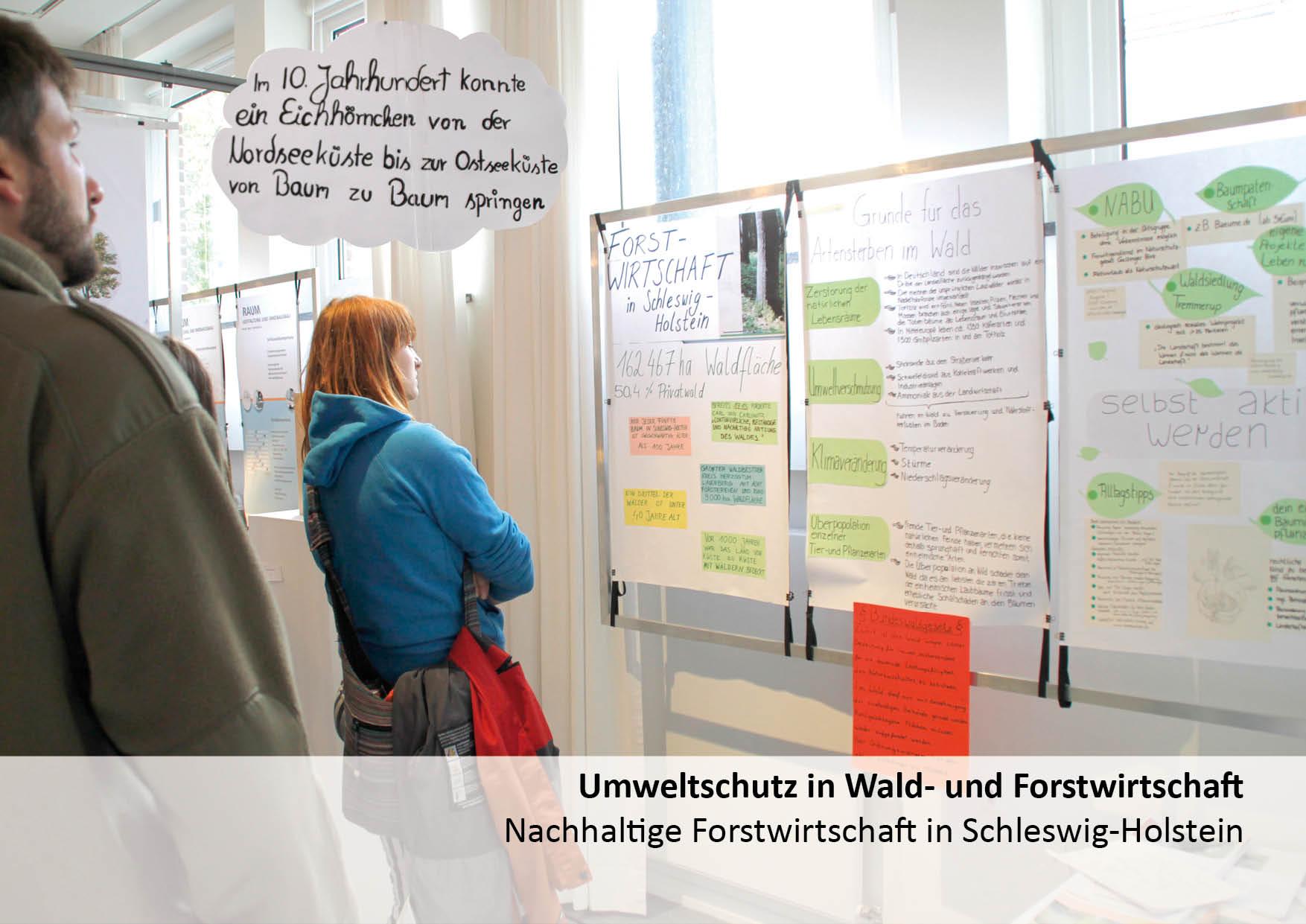 ergebnisse-nachhaltigkeitstage7