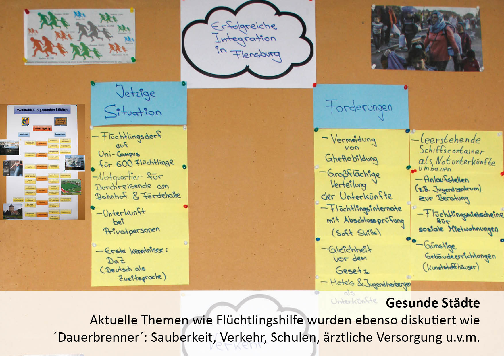 ergebnisse-nachhaltigkeitstage9